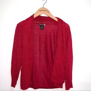 Sweaterworks
